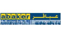 abaker1
