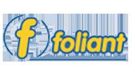 foliant1