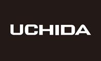uchida1